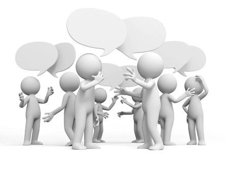 ▽▲人生色々、人も色々、意見が異なるから、話し合うのです。▲▽