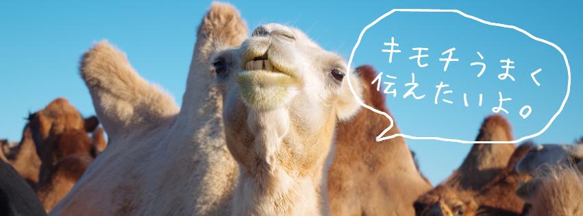 2/15(日) クリエイター向けコミュニケーションワークショップ「自分の良さを伝える技術」