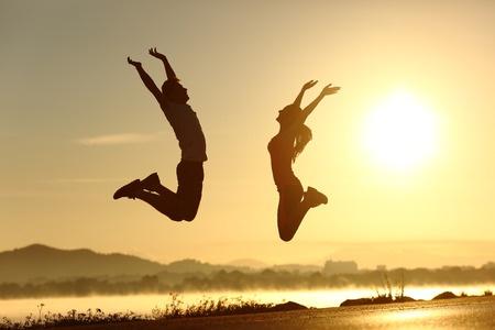"""正解のない人生…正解しかない人生… 〜 自由に、""""我が""""ままに生きる"""
