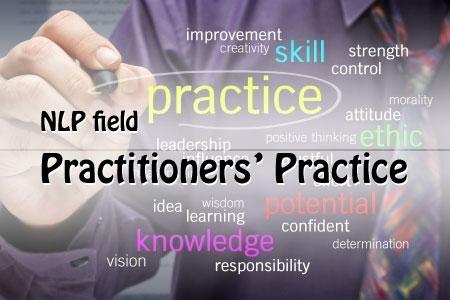 11/10(火)19:00〜 NLPPractitioners'Practice#9