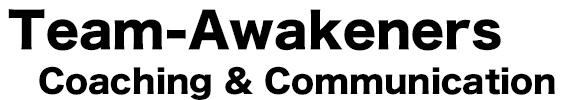 Team-Awakeners-Masaki Hijima